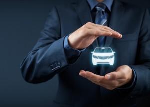 Ubezpieczenie-samochodu-300x215