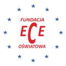ECE-logo