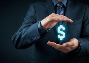 finansowanie, leasing, pożyczka, dotację do inwestycji